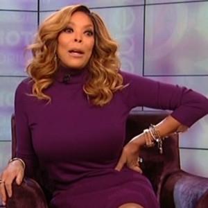 Wendy Williams, Beyonce, Lemonade