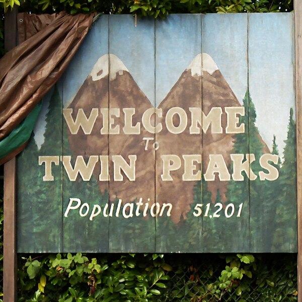 Twin Peaks CA Asian Single Men