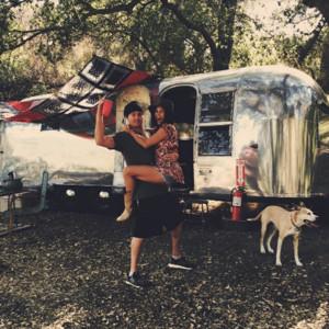 Channing Tatum, Jenna Dewan-Tatum