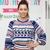 Jessica Biel's Au Fudge Restaurant Sued for Allegedly Cheating Workers Out of $430,000 in Tips