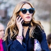 ESC: Sunglasses