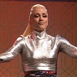 Peter Dinklage, Gwen Stefani, SNL