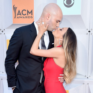 Jana Kramer and Husband Mike Caussin Separate After More Than a Year of Marriage