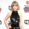 2016 iHeartRadio Music Awards, Taylor Swift