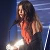 2016 iHeartRadio Music Awards, Winner, Selena Gomez