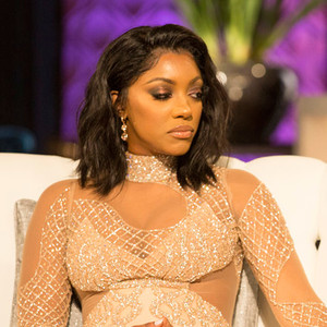 Porsha Williams, Real Housewives of Atlanta