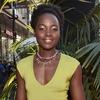Lupita Nyongo, Jungle Book Premiere