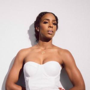 Kelly Rowland, W Magazine