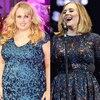 Rebel Wilson, Adele
