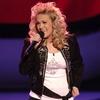 Carrie Underwood, American Idol, 2005