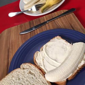 Dale Earnhardt Jr., Twitter, Sandwich