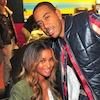 Ciara, Ludacris