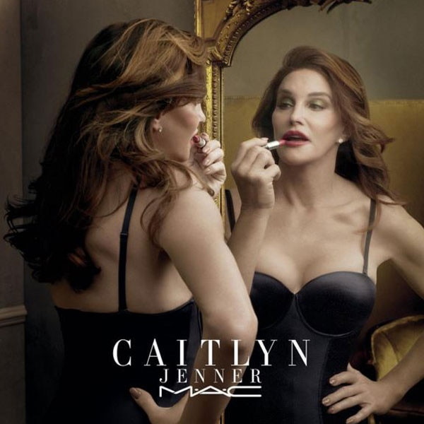 Image result for mac caitlyn jenner
