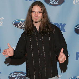 American Idol Transformations, Bo Bice