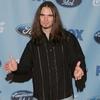 American Idol Transformations, Bo Bice