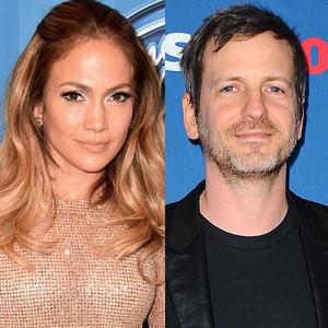 Jennifer Lopez, Dr. Luke