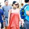 ESC: Coachella, Katy Perry