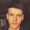 Harry Styles, Ellis Lacy, Face Swap