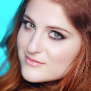 "Meghan Trainor, ""Me Too"" Music Video"