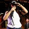 Gina Rodriguez, Lip Sync Battle