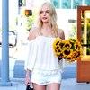 ESC: Dare to Wear, Kate Bosworth