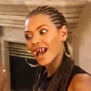 Destiny's Child, Beyonce, MTV Cribs