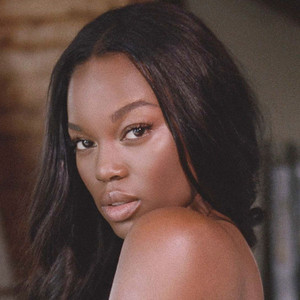 Eugena Washington, ANTM, Playboy Playmate of the Year