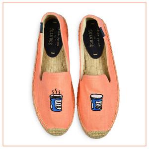 Shop Spring Shoes Under $100