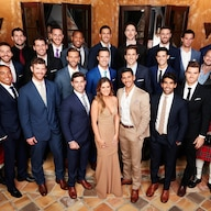 The Bachelorette Recap JoJo Names Her Final 2 After Brutal