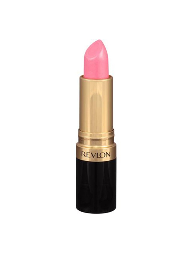 Light Pink Lipstick: The Brighter, The Better | E! News Australia