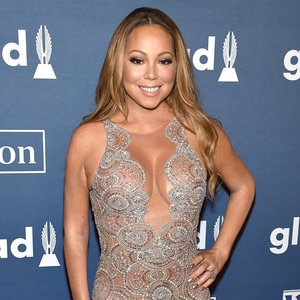 Mariah's World | E! News