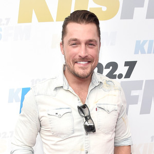Chris Soules Deletes His Instagram as Contestants Come to His Defense