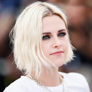 ESC: Cannes 2016, Kristen Stewart