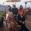Laguna Beach reunion