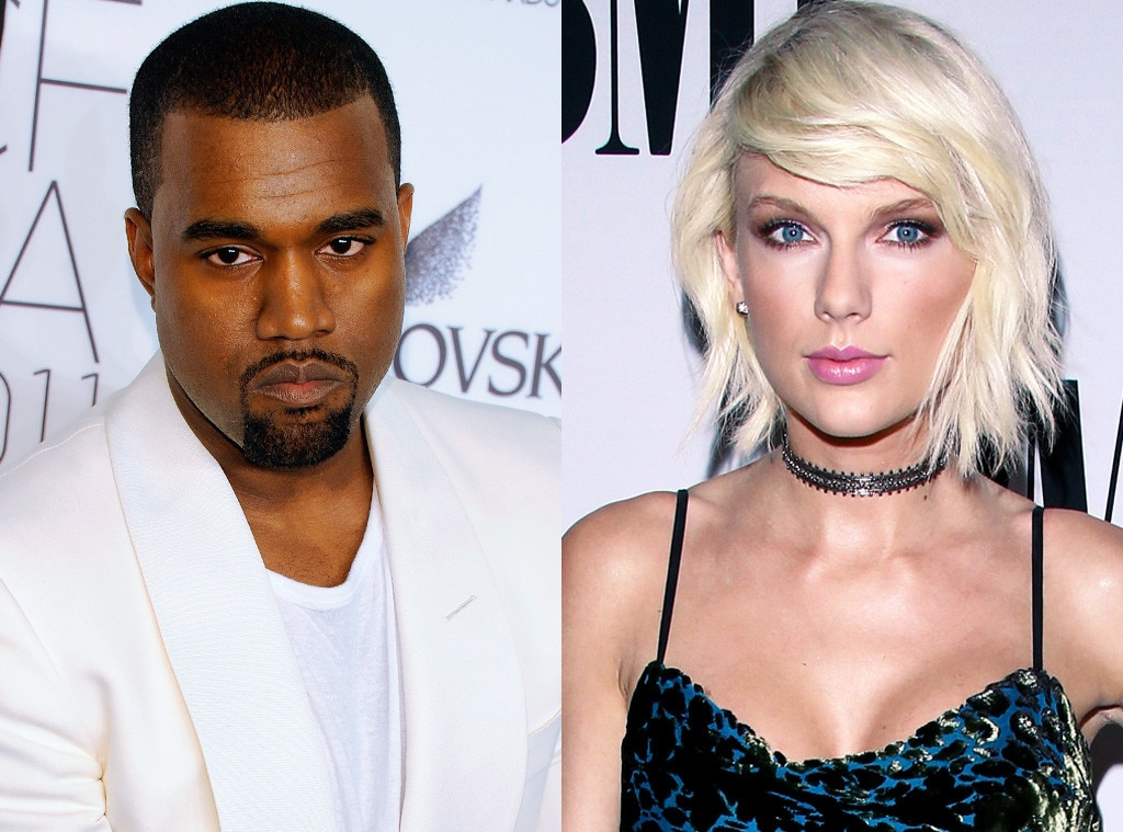 rs_1024x759-160518093937-1024.kanye-west-taylor-swift.cm.51816.jpg (1024×759)