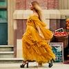ESC: Lemonade Inspired Fashion, Beyonce