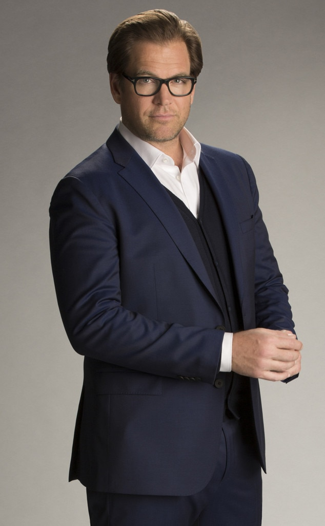 weatherly online dating Michael weatherly, actor: ncis: naval criminal investigative service michael manning weatherly, jr was born on july 8, 1968 in new york city, to patricia ruth (hetherington) and michael manning weatherly, sr raised in fairfield, ct, he left college to pursue a.