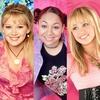 Freeform Nostalgia, Lizzie McGuire, That's So Raven, Hannah Montana