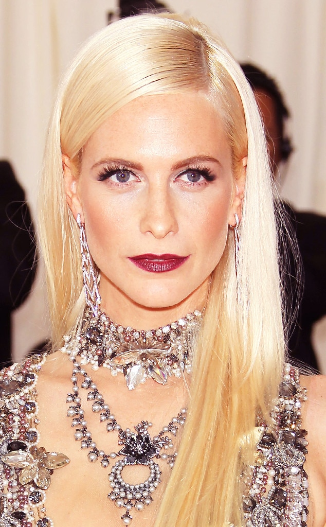 poppy delevingne height and weight
