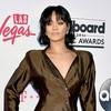 Rihanna, 2016 Billboard Music Awards