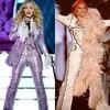 Madonna, 2016 BIllboard Music Awards, Lady Gaga, Grammys