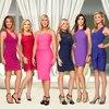 Real Housewives of Orange County, Season 11