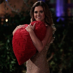 The Bachelorette, Jojo Fletcher