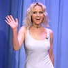 Jennifer Lawrence, The Tonight Show Starring Jimmy Fallon