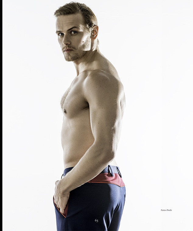 sam heughan mackenzie mauzy tumblrsam heughan vk, sam heughan instagram, sam heughan mackenzie mauzy, sam heughan gif, sam heughan photoshoot, sam heughan interview, sam heughan фильмография, sam heughan wiki, sam heughan рост, sam heughan кинопоиск, sam heughan wikipedia, sam heughan википедия, sam heughan mackenzie mauzy tumblr, sam heughan and caitriona balfe, sam heughan wdw, sam heughan married, sam heughan site, sam heughan t, sam heughan movies, sam heughan new movie