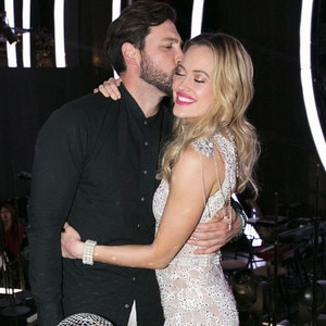 Brent and peta dancing with the stars hookup