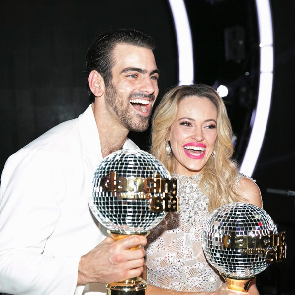 http://akns-images.eonline.com/eol_images/Entire_Site/2016425/rs_600x600-160525060612-600.nyle-dwts.ch.052516.jpg