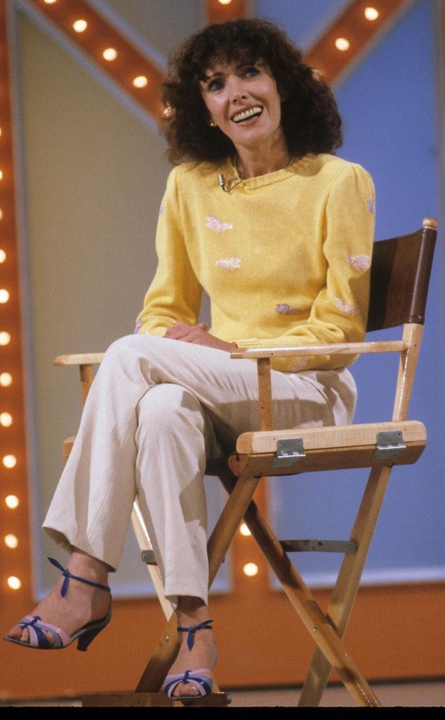 Beth Howland From Celebrity Deaths 2016 S Fallen Stars