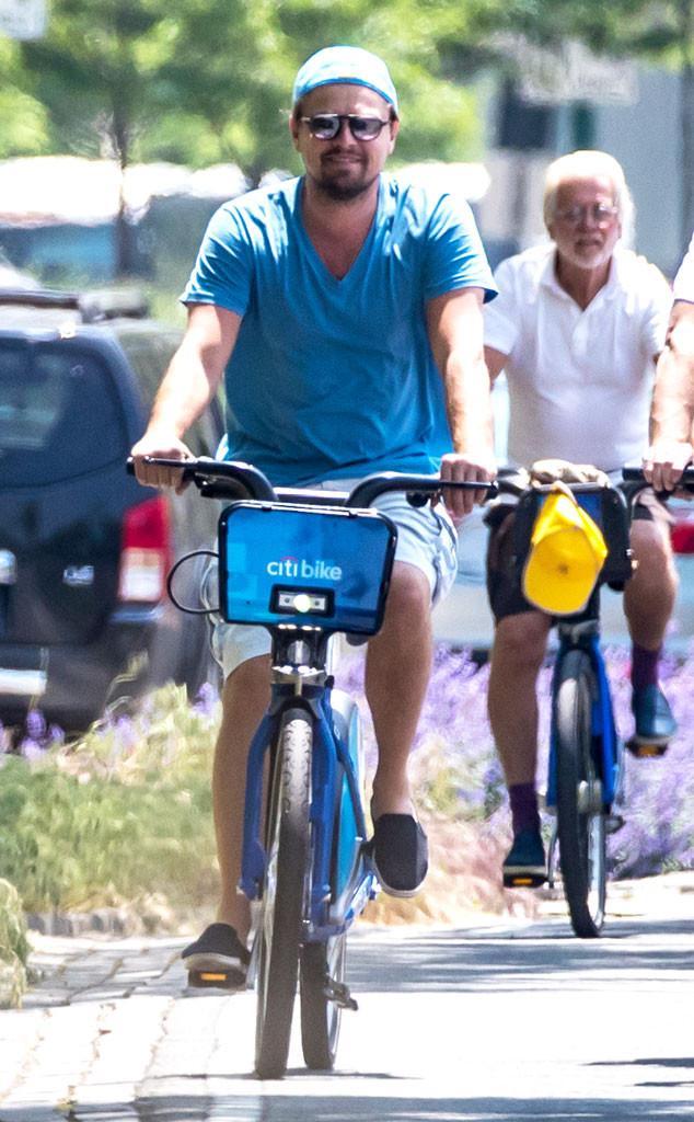 Leonardo DiCaprio from Im Mittelpunkt: die besten Bilder ... Leonardo Dicaprio Die