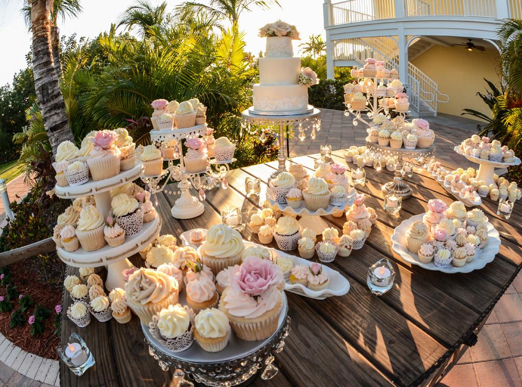Carissa Bridal Blog